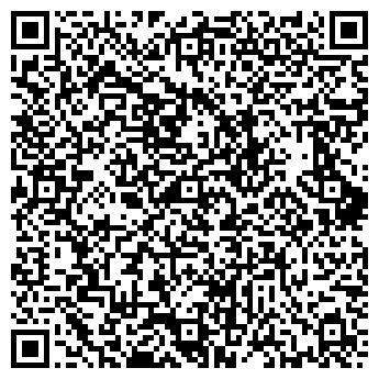 QR-код с контактной информацией организации ООО КАЛУГАМЕБЕЛЬ ПЛЮС