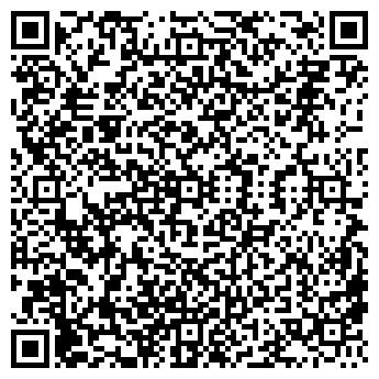 QR-код с контактной информацией организации ЭЛИТ-СТРОЙ-ДИЗАЙН