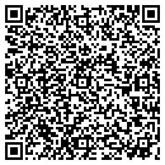 QR-код с контактной информацией организации АСТРА, ЗАО