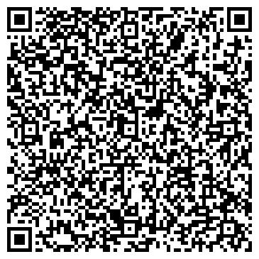 QR-код с контактной информацией организации ВИТАЛ ПРОИЗВОДСТВЕННАЯ КОМПАНИЯ