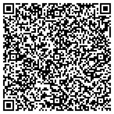 """QR-код с контактной информацией организации Мебельная фабрика """"Кристина"""""""