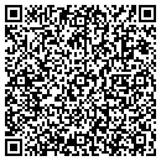 QR-код с контактной информацией организации ТИТУЛ КФ, ООО