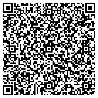QR-код с контактной информацией организации DIVAN-I-SHKAF.RU