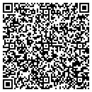 QR-код с контактной информацией организации ООО АНАЛОГ СТ