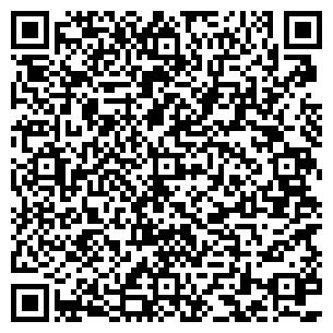 QR-код с контактной информацией организации ООО ПОЛ