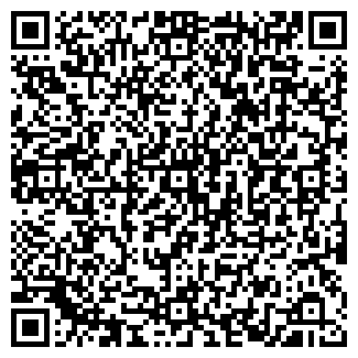 QR-код с контактной информацией организации ООО ВЕСТА ПСФ