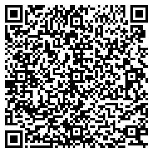 QR-код с контактной информацией организации ЗАО СБС
