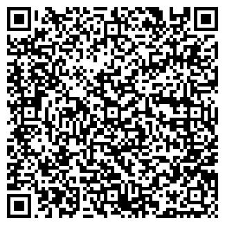 QR-код с контактной информацией организации ФИРМА ПАРИТЕТ, ООО