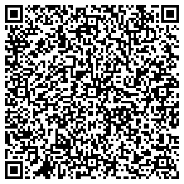 QR-код с контактной информацией организации АПТЕЧНЫЙ СКЛАД ЧП ПОКРЕВСКИЙ Д. С.
