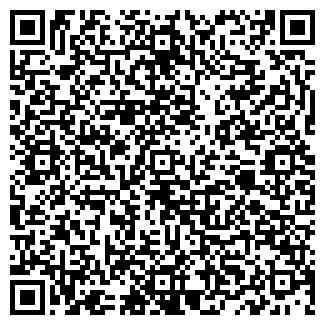 QR-код с контактной информацией организации ООО ВИЛСИ