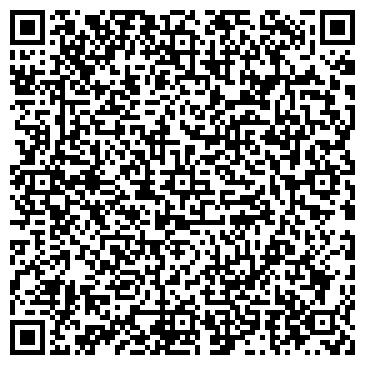 """QR-код с контактной информацией организации ФГАУ МНТК """"Микрохирургия глаза"""""""