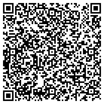 QR-код с контактной информацией организации ОАО КАЛУЖСКИЙ ДВИГАТЕЛЬ