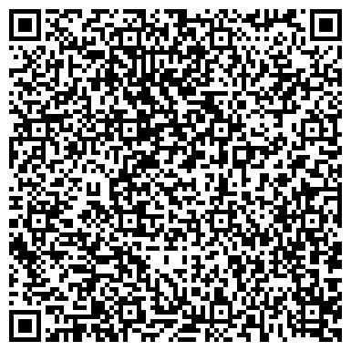 QR-код с контактной информацией организации ГУ ГОСУДАРСТВЕННЫЙ АРХИВ ДОКУМЕНТОВ КАЛУЖСКОЙ НОВЕЙШЕЙ ИСТОРИИ