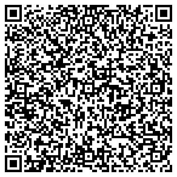 QR-код с контактной информацией организации «Калязинский ЭПК»