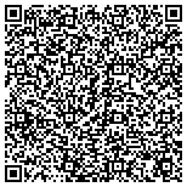 QR-код с контактной информацией организации КАЛЯЗИНСКИЙ КРАЕВЕДЧЕСКИЙ МУЗЕЙ