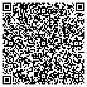 QR-код с контактной информацией организации НЕРЛЬСКИЙ ЛЬНОЗАВОД, ОАО