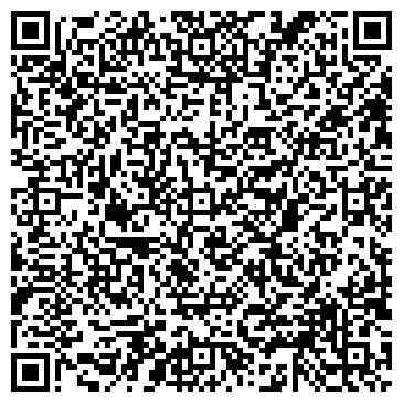 QR-код с контактной информацией организации ЦЕНТРАЛЬНАЯ РАЙОННАЯ АПТЕКА № 85