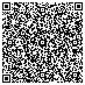 QR-код с контактной информацией организации ГУ КАЛЯЗИНСКАЯ ПОЖАРНАЯ ИНСПЕКЦИЯ