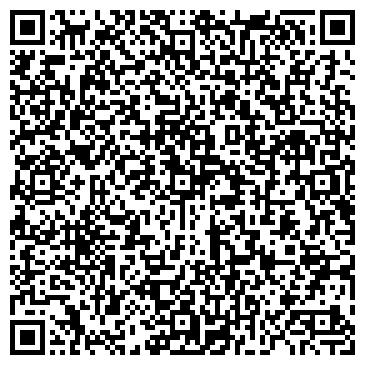 QR-код с контактной информацией организации ВОСТОК-ОГНЕУПОР ОАО