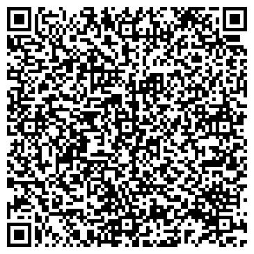 QR-код с контактной информацией организации АГРОМОНТАЖ КАЛЯЗИНСКИЙ ФИЛИАЛ