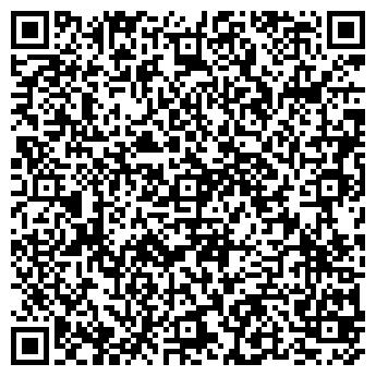QR-код с контактной информацией организации КАМЕНКАМОЛОКО, ОАО