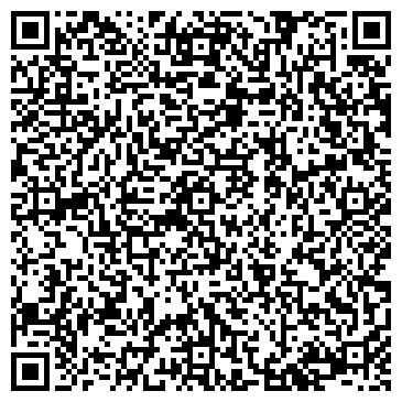 QR-код с контактной информацией организации КАМЕНСКАЯ ШВЕЙНАЯ ФАБРИКА, ОАО
