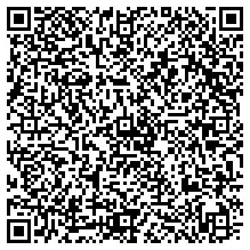 QR-код с контактной информацией организации ВОРОНЕЖФАРМАЦИЯ ФИЛИАЛ КАМЕНСКОЕ УНИТАРНОЕ ПРЕДПРИЯТИЕ