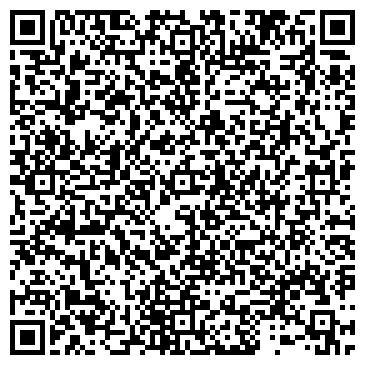 QR-код с контактной информацией организации № 7 ПСИХИАТРИЧЕСКАЯ БОЛЬНИЦА ОБЛАСТНАЯ