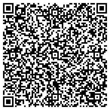 QR-код с контактной информацией организации КАРАЧЕВСКИЙ ХЛЕБОКОМБИНАТ ФИЛИАЛ
