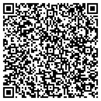 QR-код с контактной информацией организации ЭЛГА МПЦ, ООО