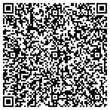 QR-код с контактной информацией организации КАРАЧЕВГРАЖДАНСТРОЙ СТРУКТУРНОЕ ПОДРАЗДЕЛЕНИЕ
