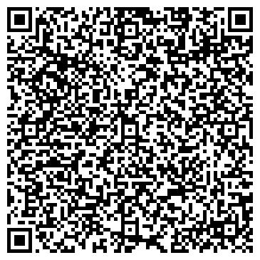 QR-код с контактной информацией организации ГОРОДСКАЯ КЛИНИЧЕСКАЯ БОЛЬНИЦА № 54