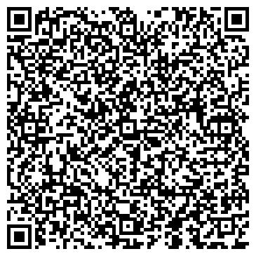 QR-код с контактной информацией организации КАРАЧЕВСКИЙ СТРОИТЕЛЬ, ОАО