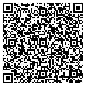 QR-код с контактной информацией организации КММ