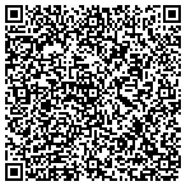 QR-код с контактной информацией организации РАСЧЕТНО-КАССОВЫЙ ЦЕНТР КАРДЫМОВО