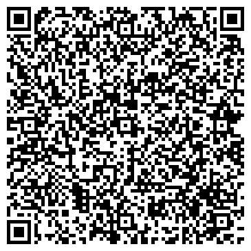 QR-код с контактной информацией организации № 918 СТРОИТЕЛЬНОЕ УПРАВЛЕНИЕ
