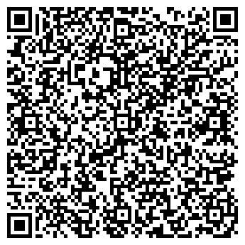QR-код с контактной информацией организации ПРИСЕЛЬСКАЯ УЧАСТКОВАЯ БОЛЬНИЦА
