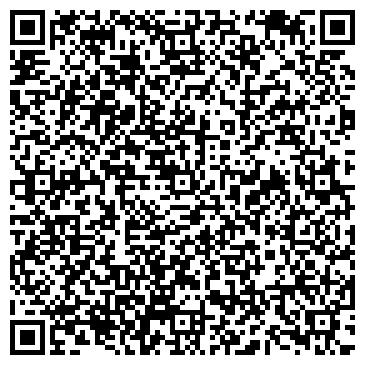 QR-код с контактной информацией организации КАСИМОВСКОЕ ПРЕДПРИЯТИЕ ЭЛЕКТРОТЕПЛОСЕТЕЙ