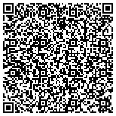 QR-код с контактной информацией организации КОМИТЕТ ПО ДЕЛАМ МОЛОДЕЖИ ФИЗИЧЕСКОЙ КУЛЬТУРЕ И СПОРТУ