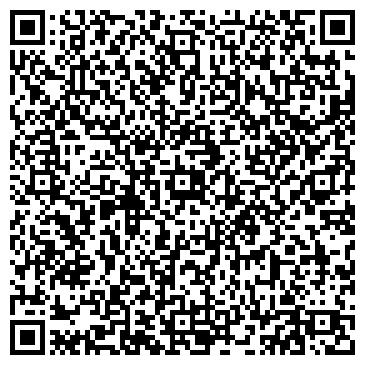 QR-код с контактной информацией организации БЕЛЬКОВСКИЙ ЛЕСОКОМБИНАТ, ОАО