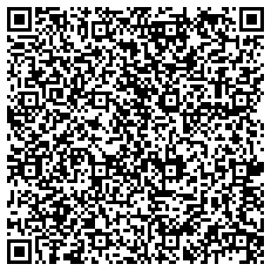QR-код с контактной информацией организации ООО «Касимовхлеб»