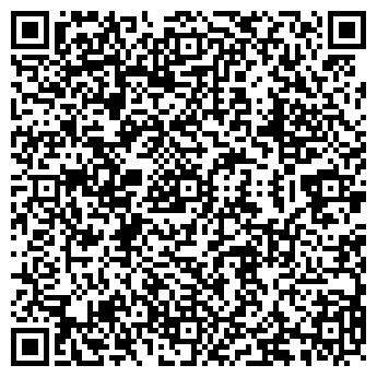 QR-код с контактной информацией организации БЕЛЬКОВСКИЙ ПИЩЕКОМБИНАТ