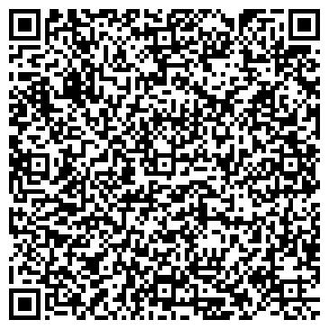 QR-код с контактной информацией организации ЕЛАТОМСКИЙ МАСЛОСЫРОЗАВОД, ОАО