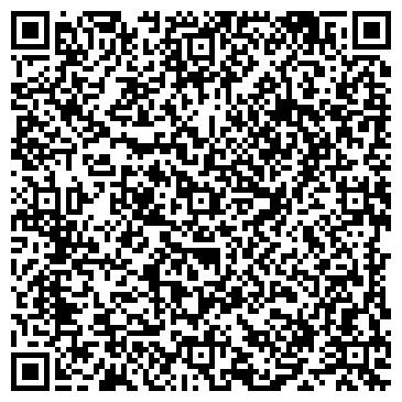 QR-код с контактной информацией организации ПРИОКСКИЙ ЗАВОД ЦВЕТНЫХ МЕТАЛЛОВ, ОАО