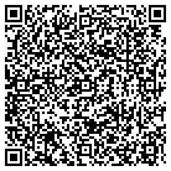 QR-код с контактной информацией организации РУСЧЕРМЕТ ТПК, ООО