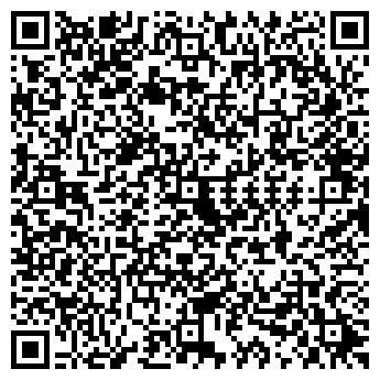 QR-код с контактной информацией организации КАСИМОВСЕТЬ,, ОАО