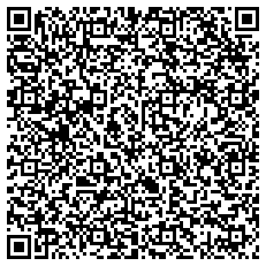 QR-код с контактной информацией организации ООО КАСИМОВСКАЯ СЕТЕВЯЗАЛЬНАЯ ФАБРИКА