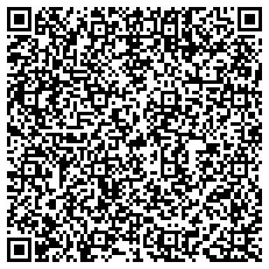 """QR-код с контактной информацией организации Магазин стройматериалов """"Наш дом"""""""