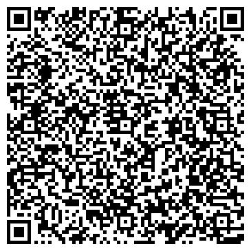 QR-код с контактной информацией организации КЛЕТИНСКИЙ МАШИНОСТРОИТЕЛЬНЫЙ ЗАВОД, ОАО