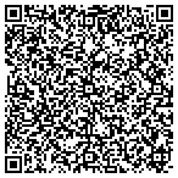 QR-код с контактной информацией организации БЕЛЬКОВСКИЙ ДЕТСКИЙ РЕВМАТОЛОГИЧЕСКИЙ САНАТОРИЙ